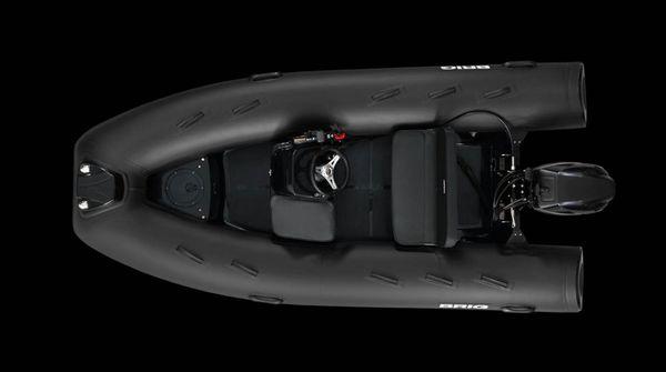 Brig Falcon Tender 360 image
