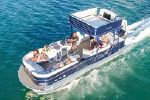 Avalon Catalina Platinum Cruise Funship - 27'image