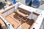 Sea Hunt Gamefish 30image