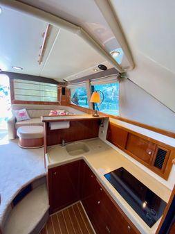 Riviera Flybridge image