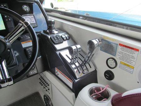 Formula 40 Super Sport image