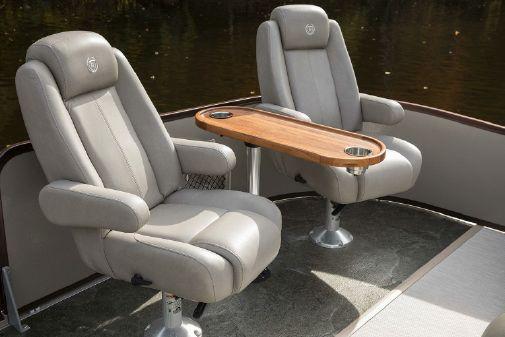 Premier 310 Dodici Cruise image