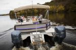 Premier 310 Dodici Cruiseimage