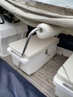 Princess Sport Cruiser image