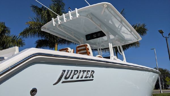 Jupiter 34 image