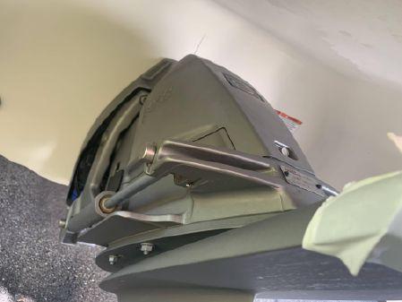 Stingray 250 CR image