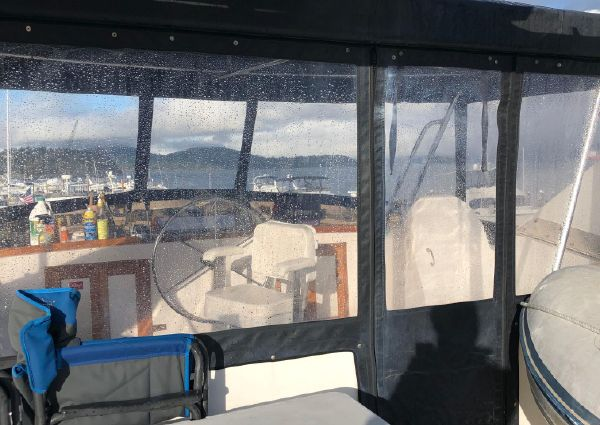DeFever POC Pilothouse image