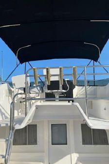 Blackfin 29 Flybridge image
