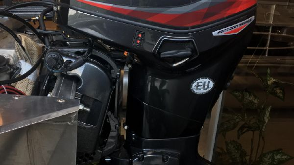 Evinrude 40-150 HP ALL MAKES