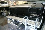 Bentley Pontoons 243 Tritoonimage