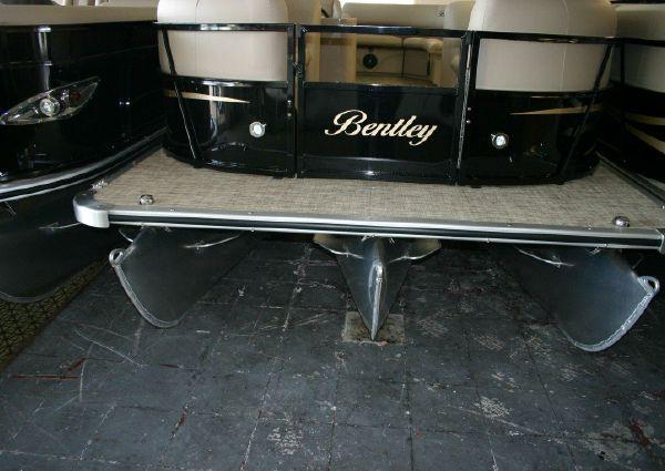 Bentley 243 TRITOON image