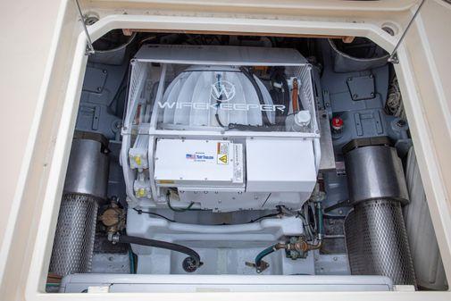Hinckley Talaria 55 Mk II image
