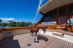 French Yachts Custom Sportfishimage