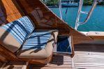 French Yachts Custom Express Sportfishimage