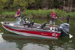 G3 Angler V21 Fimage