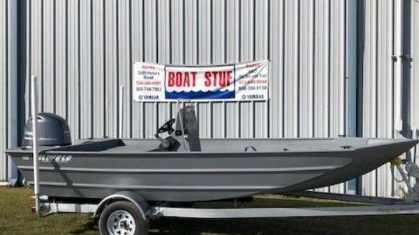 Alweld Boat Price List >> New Alweld Boats For Sale - BOAT STUF