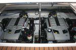 Rinker 360 Express Cruiserimage