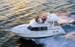Carver 356 Motor Yachtimage