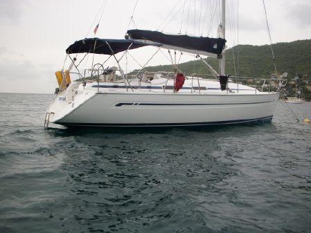Bavaria 36 Cruiser image