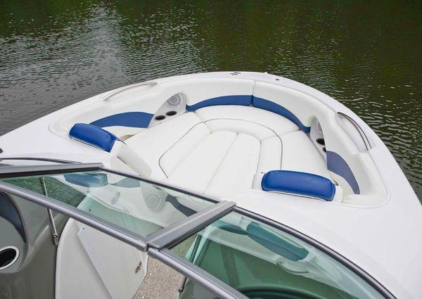 Rinker Captiva 216 BR image