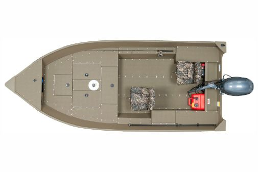 G3 Outfitter V150T image