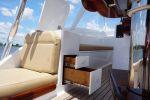 Winter Custom Yachts 30 Express Custom Carolinaimage