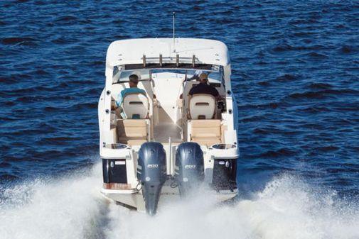 Scout 275 Dorado image