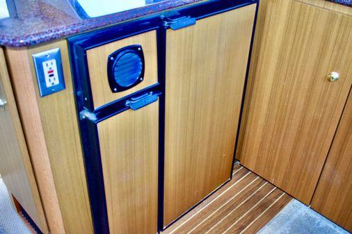 Bayliner Motoryacht image
