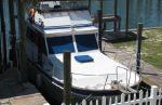 Californian 34 Trawlerimage