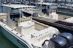 Key West Billistic 281 Center Consoleimage