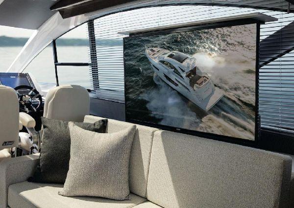 Cruisers Yachts 60 Cantius image