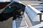 Monterey M-225image