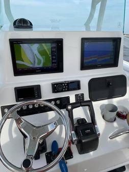 Cape Horn 27 Offshore CC image