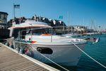 Beneteau Swift Trawler 30image