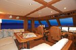 Outer Reef Yachts 860 Motoryachtimage