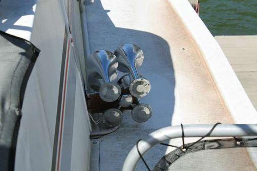 Fantasy Yachts 17x84 widebody image