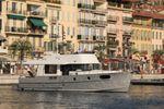 Beneteau Swift Trawler 44image