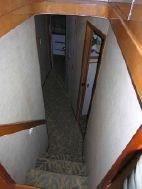 Bertram 54 Convertible image