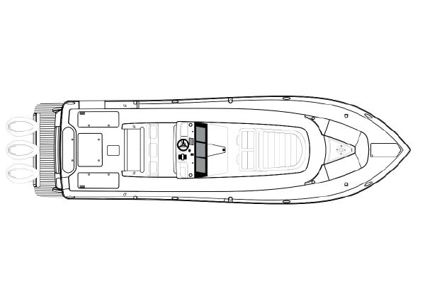 Scout 355 LXF image