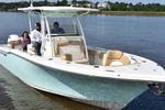 Key West 263 FSimage
