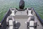 Crestliner 1750 Fish Hawk SC JSimage