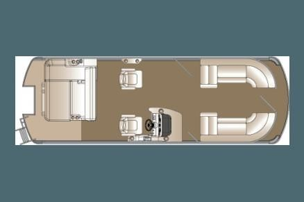 Cypress Cay Cayman LE 250 image