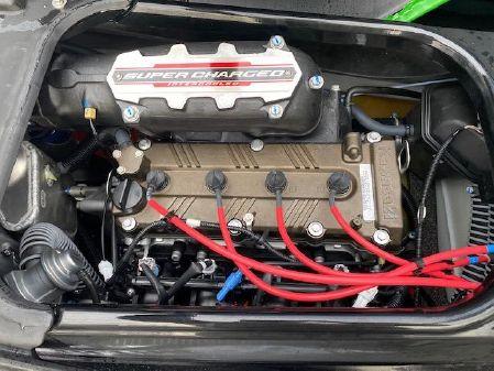 Kawasaki Ultra 310LX image