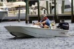 Boston Whaler 110 Sportimage