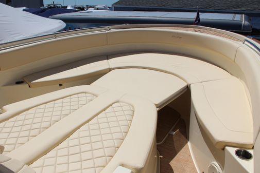 Chris Craft Catalina 34 image