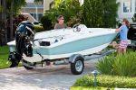 Boston Whaler 150 Super Sportimage