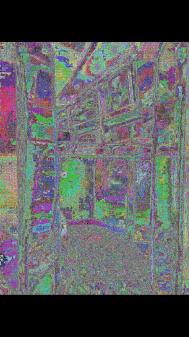 Meridian 391 image