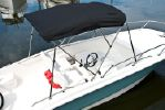 Boston Whaler 170 Super Sportimage