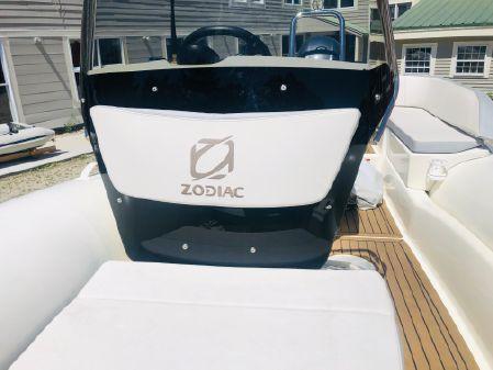 Zodiac N-ZO 680 image