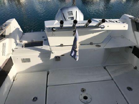 Beneteau Barracuda 7 image